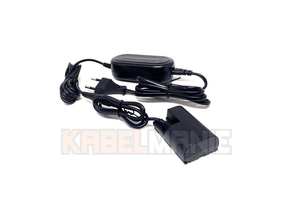 adapter eos 60d