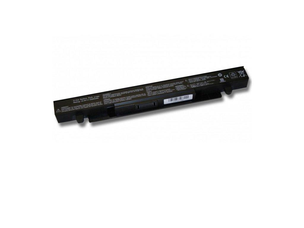 k550c baterka 1