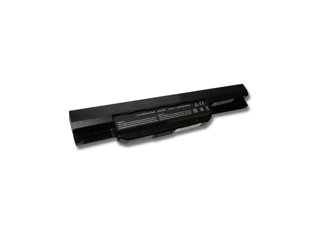 Batéria pre Asus A32-K53
