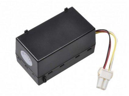 Batéria (akumulátor) pre Samsung Navibot SR8940, SR8950, SR8980, SR8930, SR8981  nahrádza aku. DJ43-00006B, VCA-RBT30