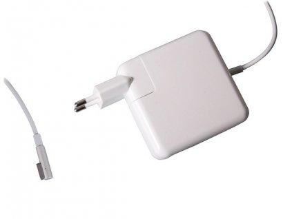 Nabíjačka MacBook A1344