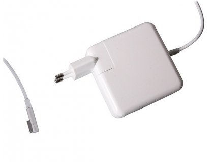 Nabíjačka MacBook PRO A1343, ADP-85EB - 85W