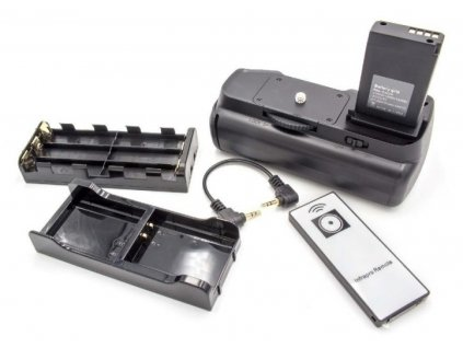 battery grip 1100d