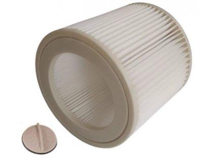 filter karcher omývateľný