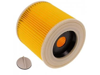 Filter do vysávača Dewalt D27900, D27901, D27902, D27902M