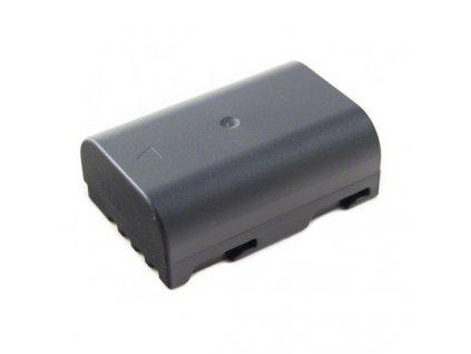 bateria dmc-gh3