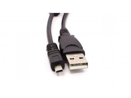 kábel pre Sony w810
