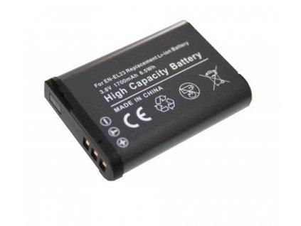 bateria coolpix p600