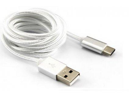 kabel Samsung A3, A5, A7, A8, A8 Plus, C10, C5, C7, C9, S8, S8 Plus, S9, S9 Plus