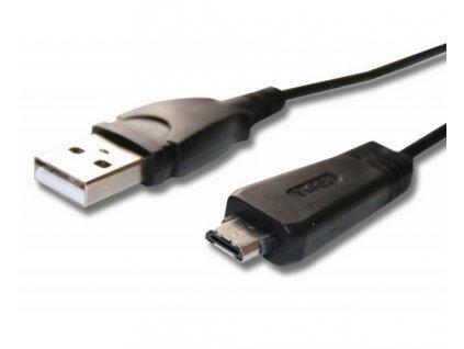 kabel sony WX30