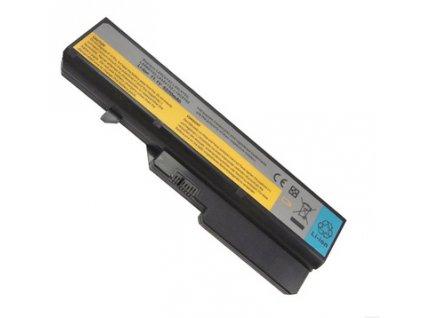Batéria pre Lenovo IdeaPad Z575