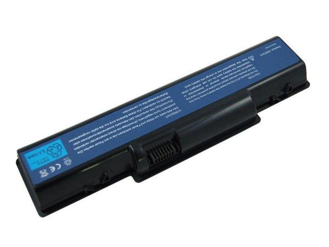 bateria 4520