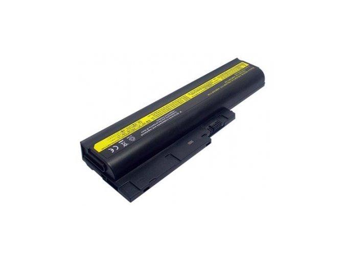Batéria pre Lenovo Thinkpad T60