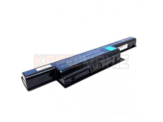 Batéria pre Acer Aspire 7560G  4400mAh