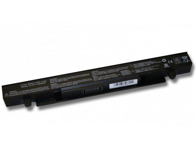 k550c baterka