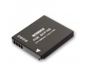 bateria dmw bcf10e