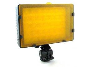Prídavné LED svetlo CN-160 Power Energy Mobile