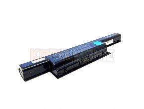 Batéria pre Acer Aspire 4741