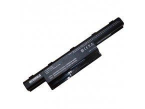 Batéria pre Acer Aspire 5750G