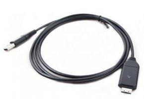 KÁBEL CB20U05A PRE SAMSUNG FOTOAPARÁTY  - USB