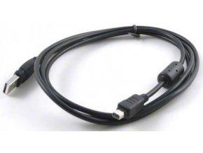 CB USB5,6, HY 006