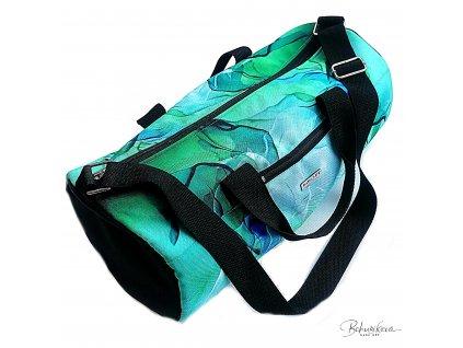 Sportovní taška - Laguna