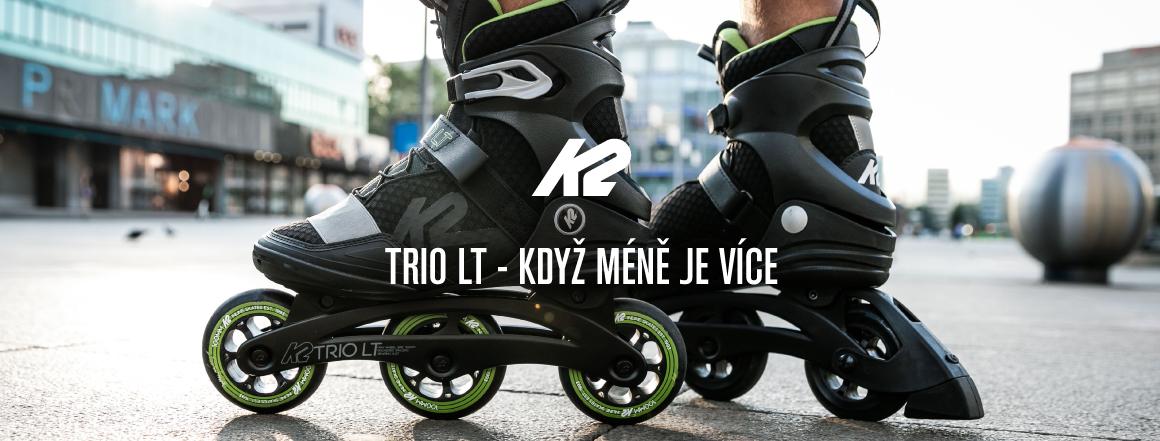 ss20 trio lt