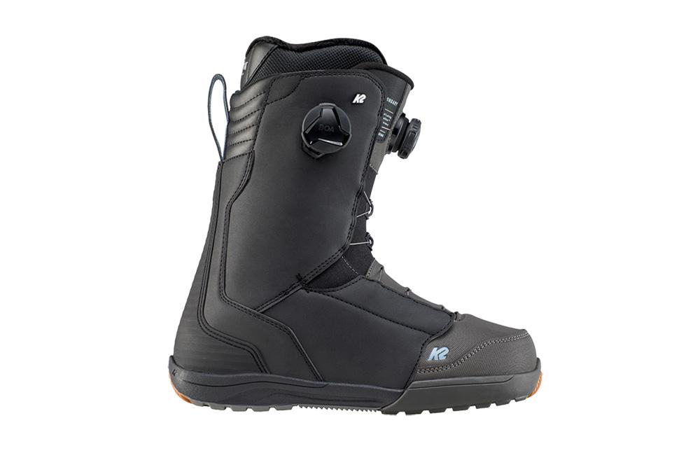 pánské snowboardové boty K2