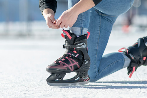 Ice-Skate-SpeedLacing