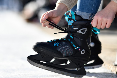 Ice-Skate-TraditionalLacing
