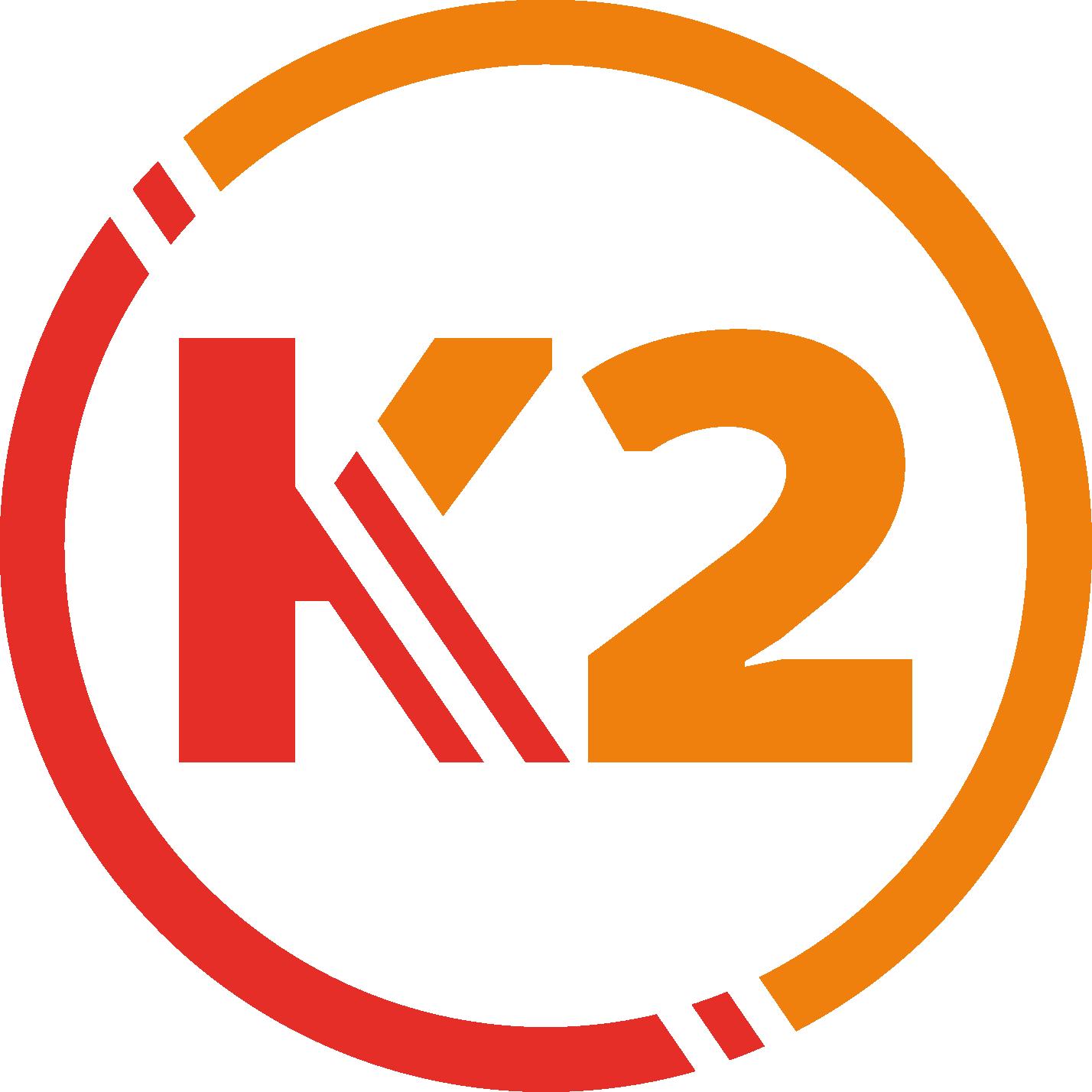Kadvojkashop.cz