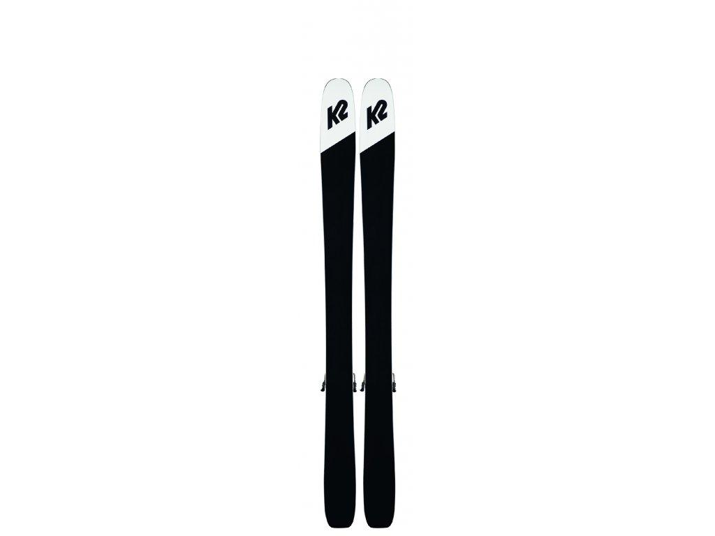 K2 MINDBENDER JR (2019/20) (velikost 149 cm)