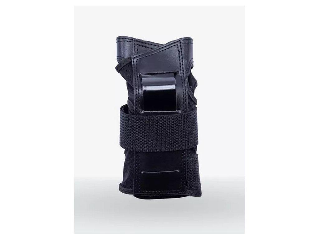 30E1413 k2skates 1920 pads wrist guard prime M 02