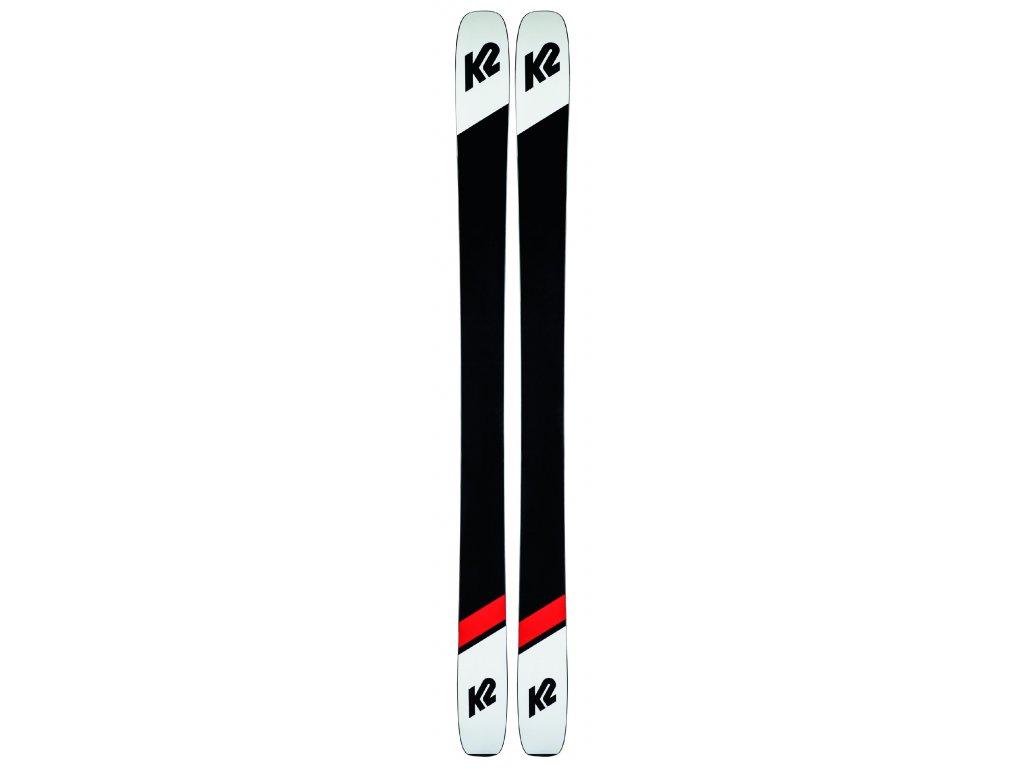 K2 MINDBENDER 108 TI (2019/20) (velikost 193 cm)