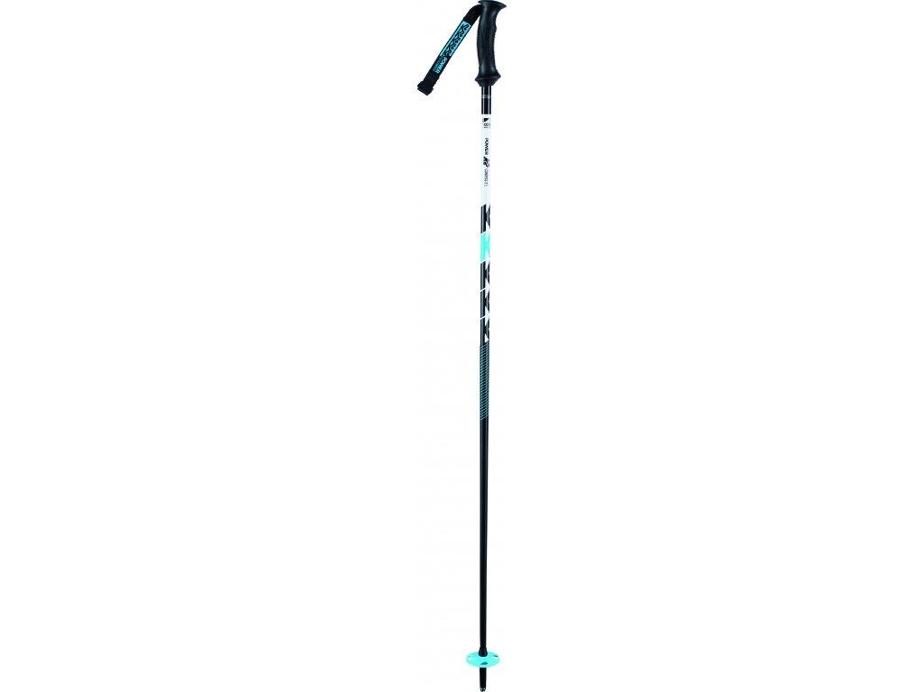 10E3002 1 1 F20 Poles Power Composite Blue high res