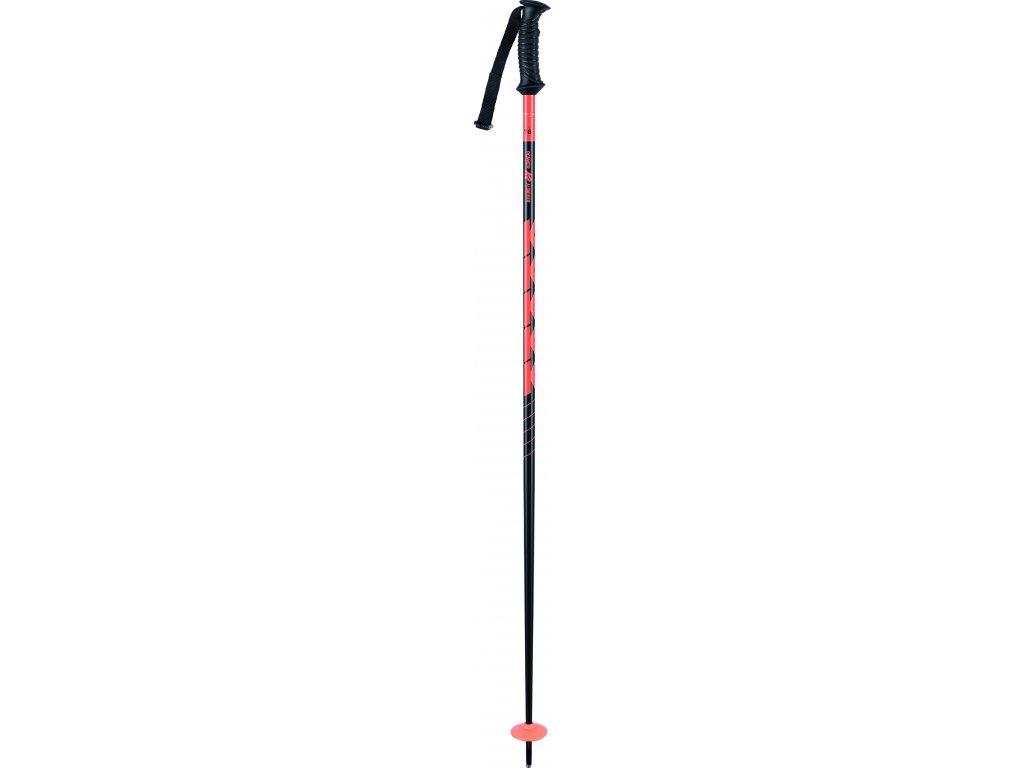 10E3003 1 2 F20 Poles Power Alu Orange high res