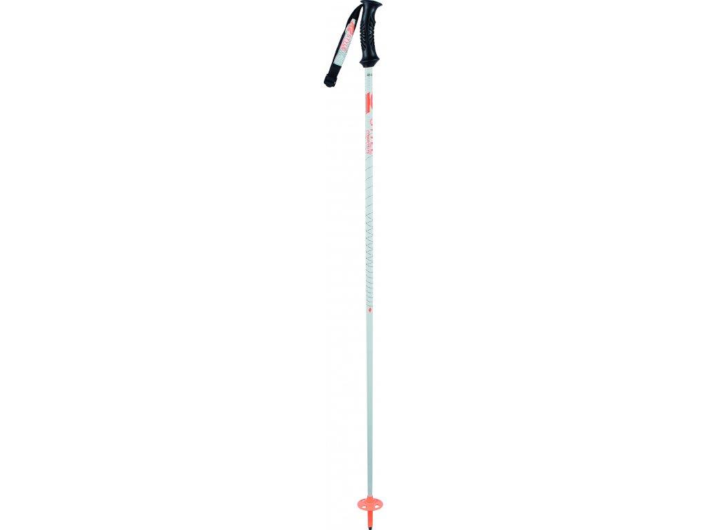 10E3011 1 2 F20 Poles Style Composite 1 high res