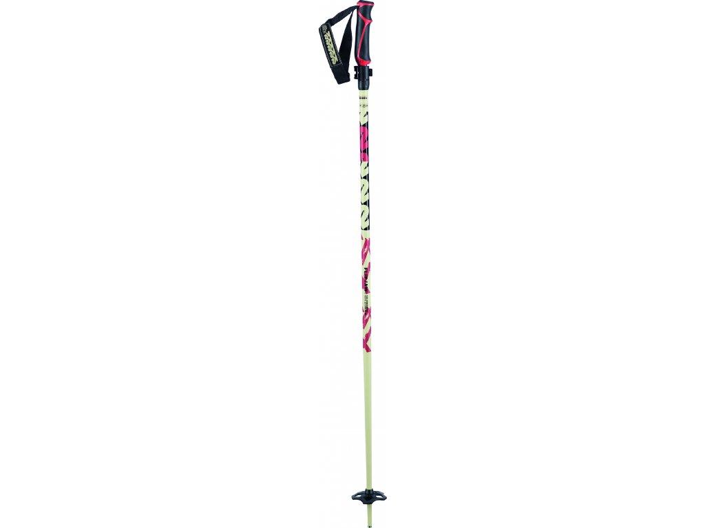 10E3040 1 2 F20 Poles Flipjaw 2 high res