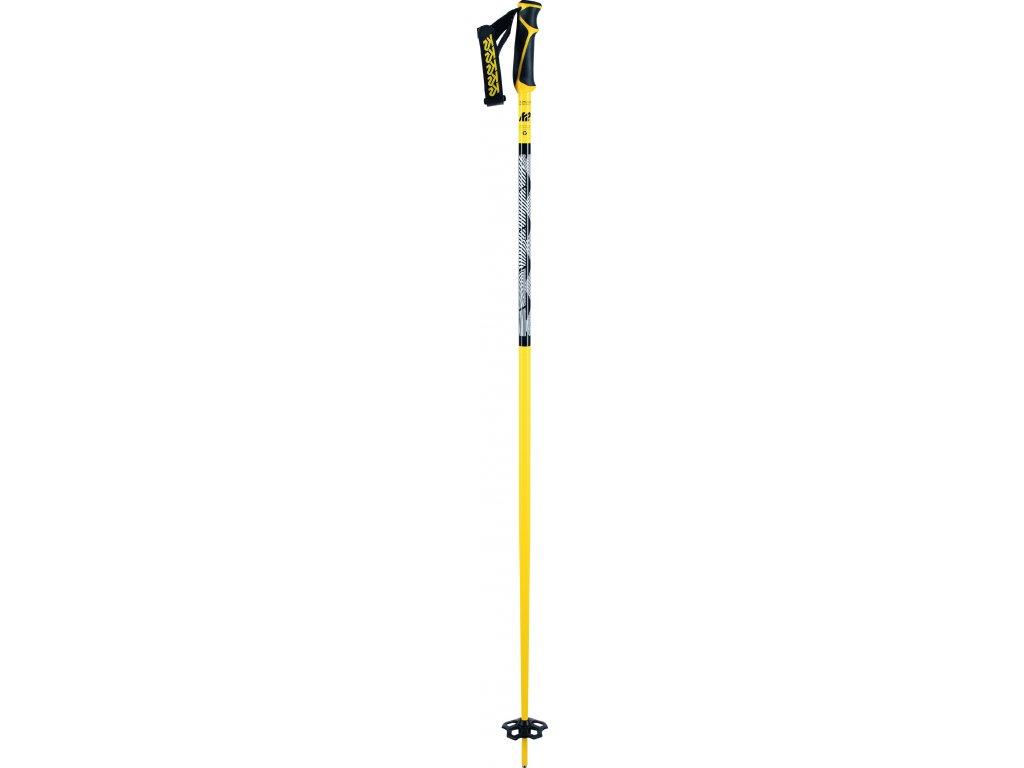 10E3401 1 1 F20 Poles Freeride 18 Yellow high res