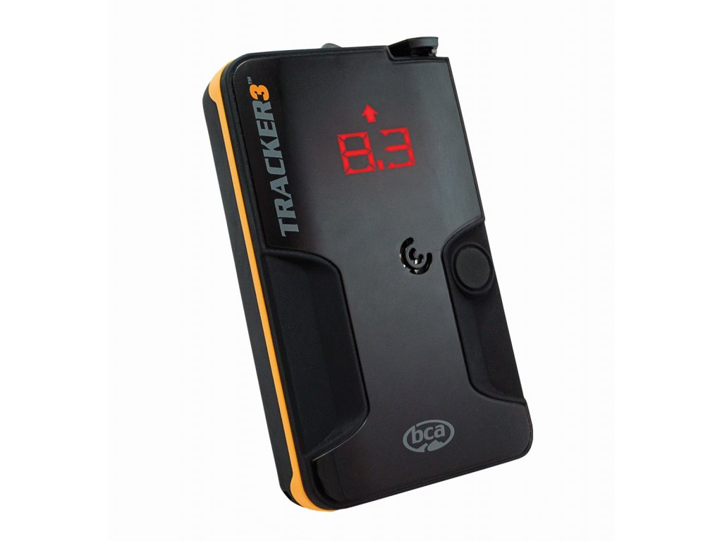2332003 1 1 BCA Tracker3