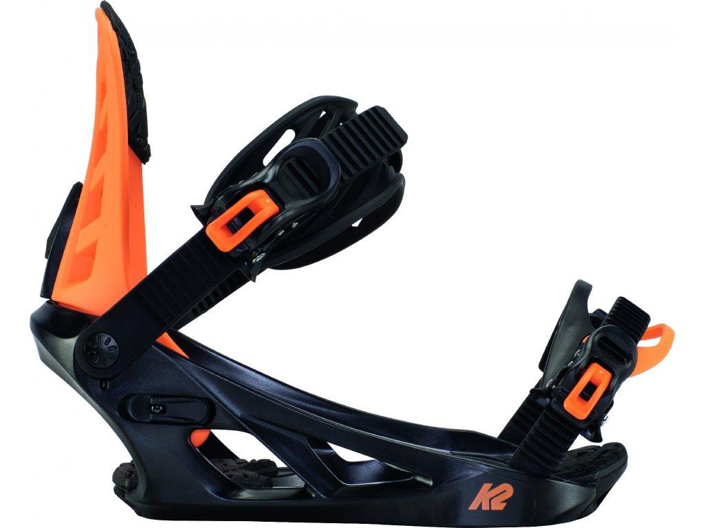 11E1012 1 1 K2 Binding Vandal Black 07