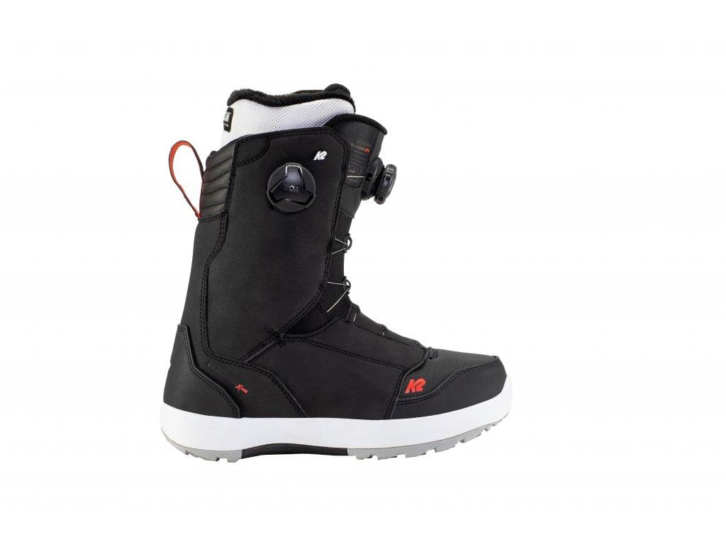11E2006 1 1 K2 Boot BoundaryClicker X HB Black 07 (5)