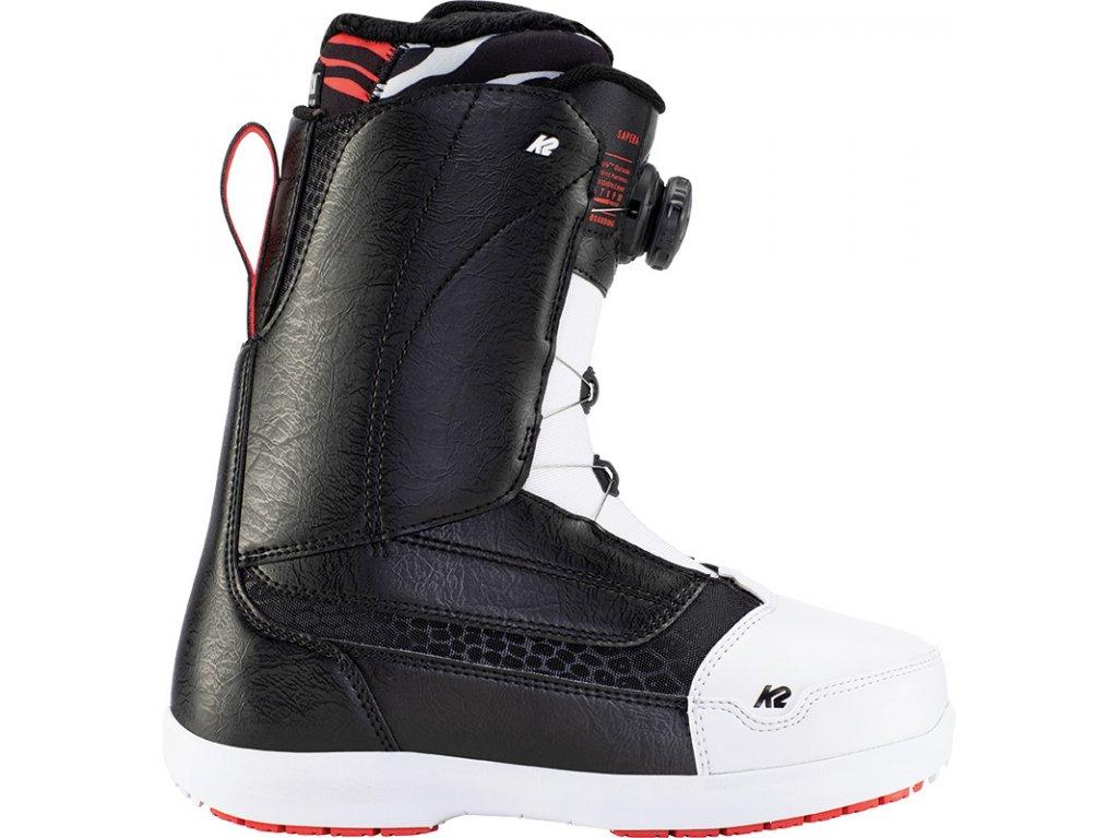 11E2020 1 2 K2 Boot Sapera Party 07