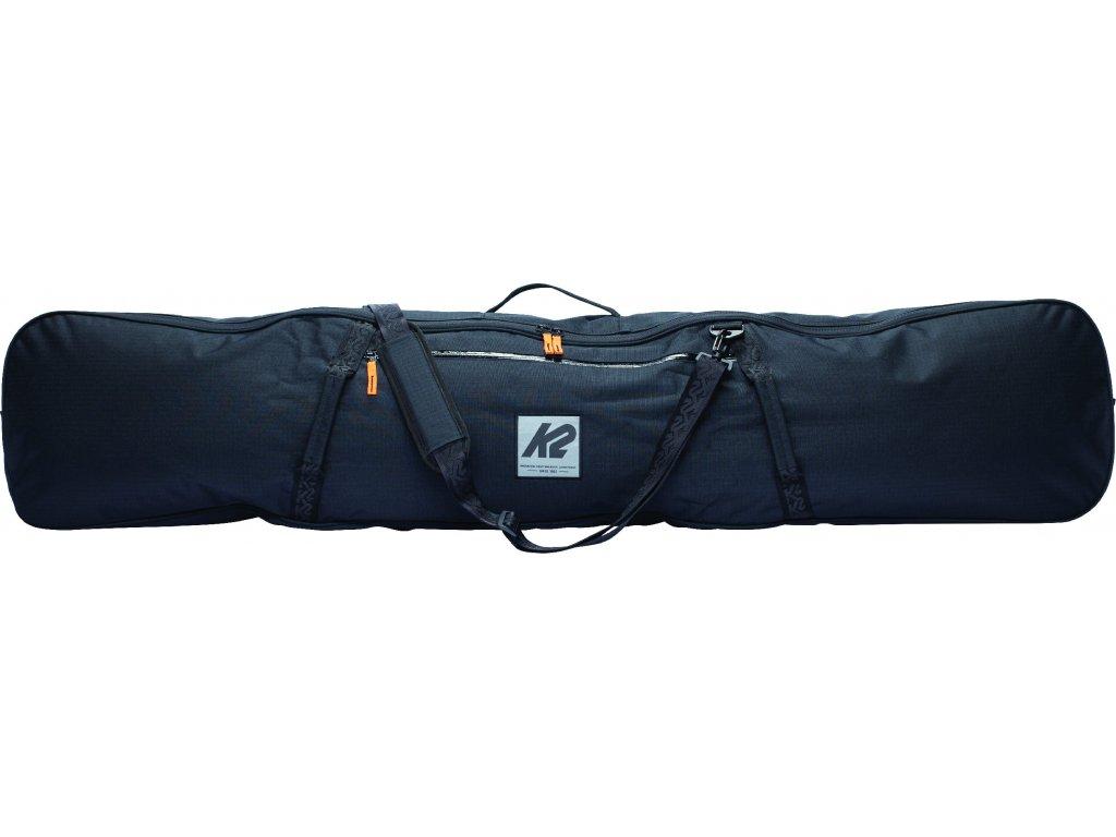 20E5006 K2SNOW F20 BAGS sleeve