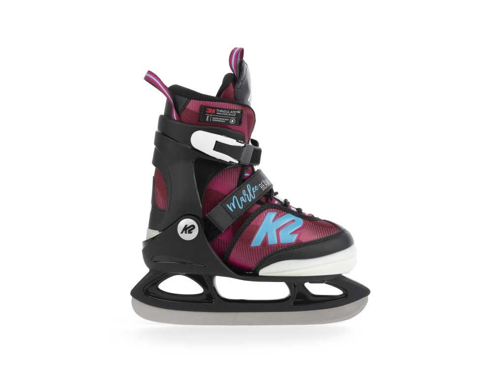 K2 ICE SKATE MARLEE BEAM 01