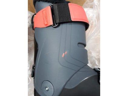 10D2601 1 1 K2 Boot BFC W 90 01 CMYK high res