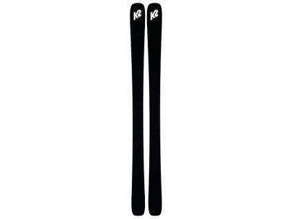 K2 MINDBENDER 90 C (2019/20) (velikost 177 cm)