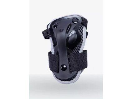 30E1417 k2skates 2021 wristguard performance set M 01