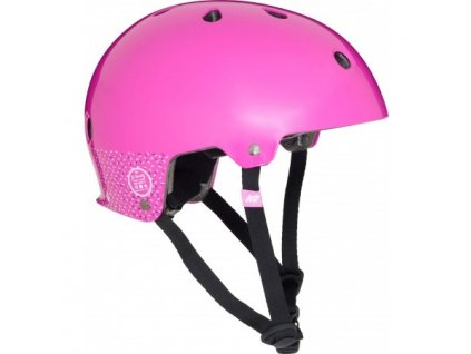 k2 jr varsity helmet 30B4201.1.1