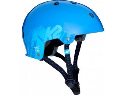 k2 jr varsity helmet 30B4202.1.1